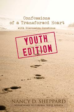 BookCoverFrontYouth